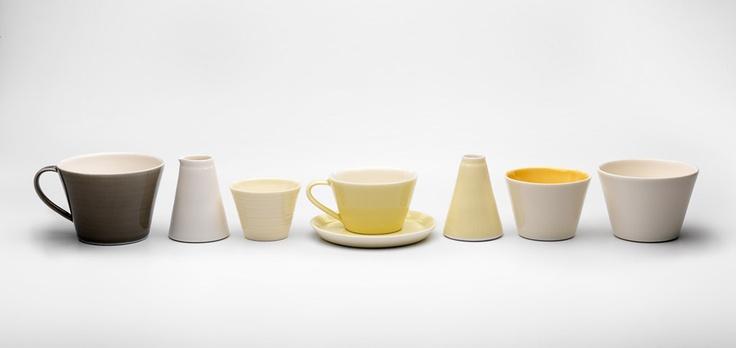 Susan Frost Ceramics - Gallery