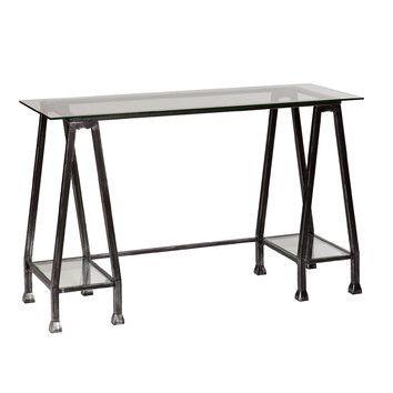 $225 - Writing Desk by Zipcode™ Design