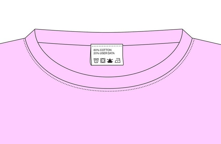 How Your T-Shirt Can Make You Rich - Bloomberg Business