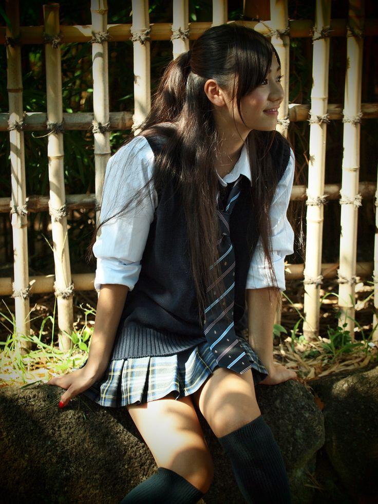"""aaprodigyy: """" shiroino: """" Mayu Iida (via ryojin_s) """" """""""
