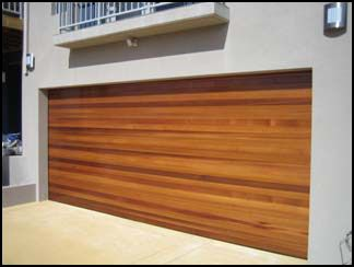 7 Best Custom Timber Garage Doors Images On Pinterest