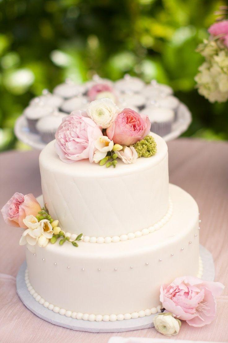 The best images about m u z wedding cake on pinterest ivory