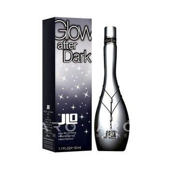 GLOW AFTER DARK w 50ml edt - #парфюмерия Jennifer Lopez #JenniferLopez #parfum #perfume #parfuminRussia #vasharomatru