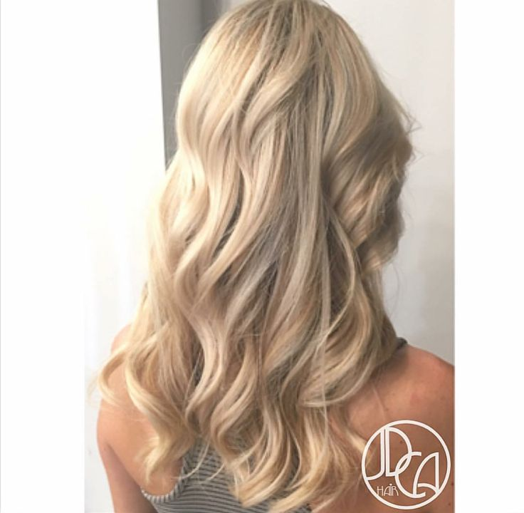 "TROPICAL HAIR™ hair color by ""JD"" Jonathan Dez • IG @jdcaliforniahair • Appointment inquiries please call AR Salon in Hermosa Beach LA at 310.374.4896"
