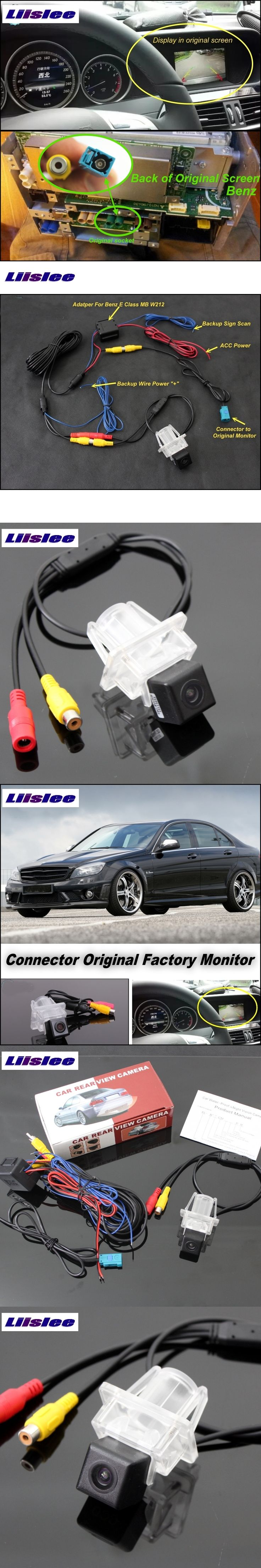 127 best Car Electronics images on Pinterest