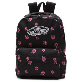 REALM BACKPACK  fe91390bcf