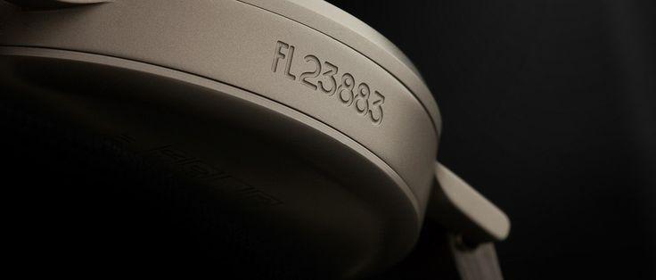 ラコ Laco 日本輸入総代理店 公式通販 ラコ Laco 861747LB Leipzig ライプツィヒ 42mm 手巻き