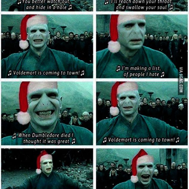 Harry Potter World Islands Of Adventure Quite Harry Potter And The Cursed Child July 2019 Christmas Memes Funny Harry Potter Memes Harry Potter Memes Hilarious