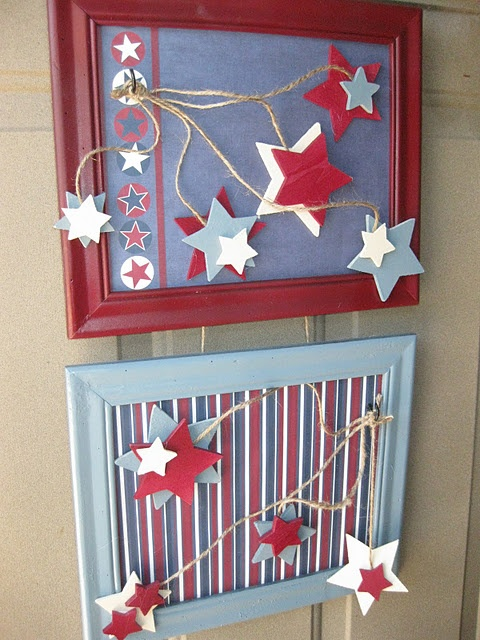 4th of july paint sale