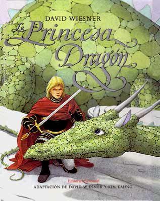 princesa_dragon