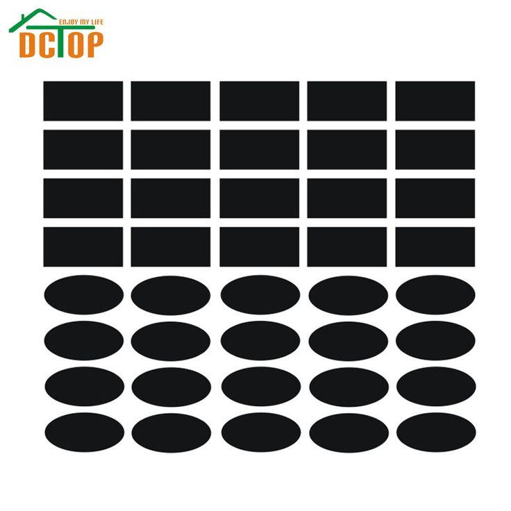 1000 id es sur le th me tableau noir mural sur pinterest peinture pour le tableau noir art. Black Bedroom Furniture Sets. Home Design Ideas