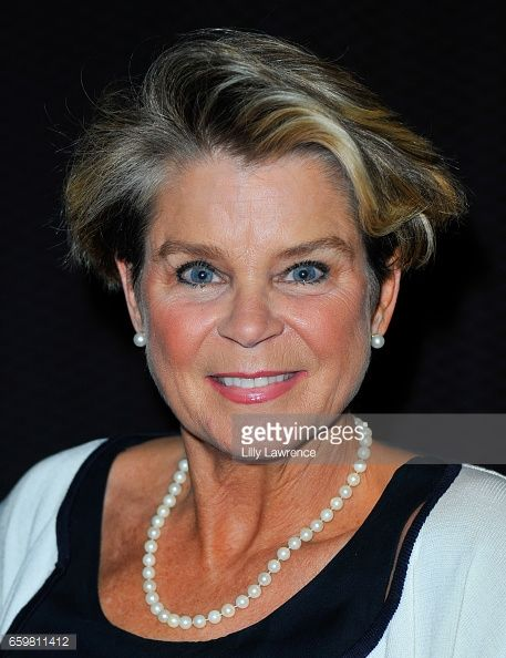 03-29 NORTH HOLLYWOOD, CA - MARCH 28: Kristine DeBell attends... #banosdemontemayor: 03-29 NORTH HOLLYWOOD, CA - MARCH… #banosdemontemayor