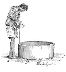 http://euforaje.ro/241-exploatarea-surselor-de-apa-din-fora… Aflati totul despre exploatarea surselor de apa pentru gospodarii. Tipuri de puturi apa si fantani. Modele de pompe si hidrofoare. Alati cum se obtine apa curata de baut. Trimiteti cererea dumneavoastra catre firmele de foraje inscrise in portal.