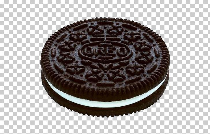 Stir Fried Ice Cream Android Oreo Png Fried Ice Cream Oreo Android Oreo