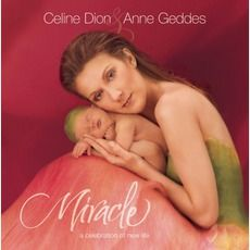 Celine Dion - Miracle (2004); Download for $1.56!