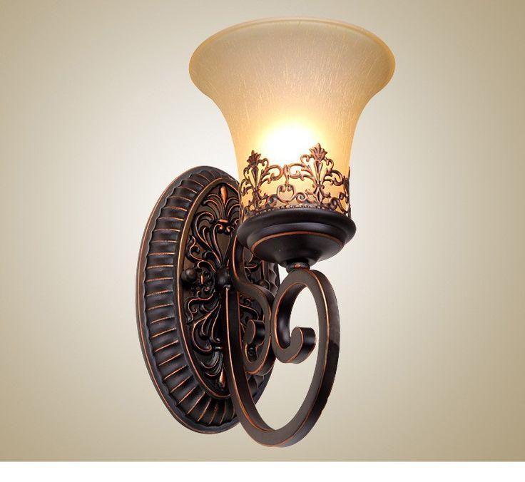 12 best Diseños de lamparas de pared images on Pinterest Appliques