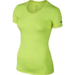 T-skjorter, topper og pique dame - Klær dame - Klær - xxl.no