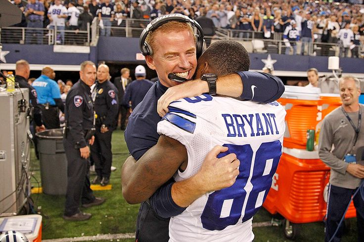 How bout them Cowboys.!!