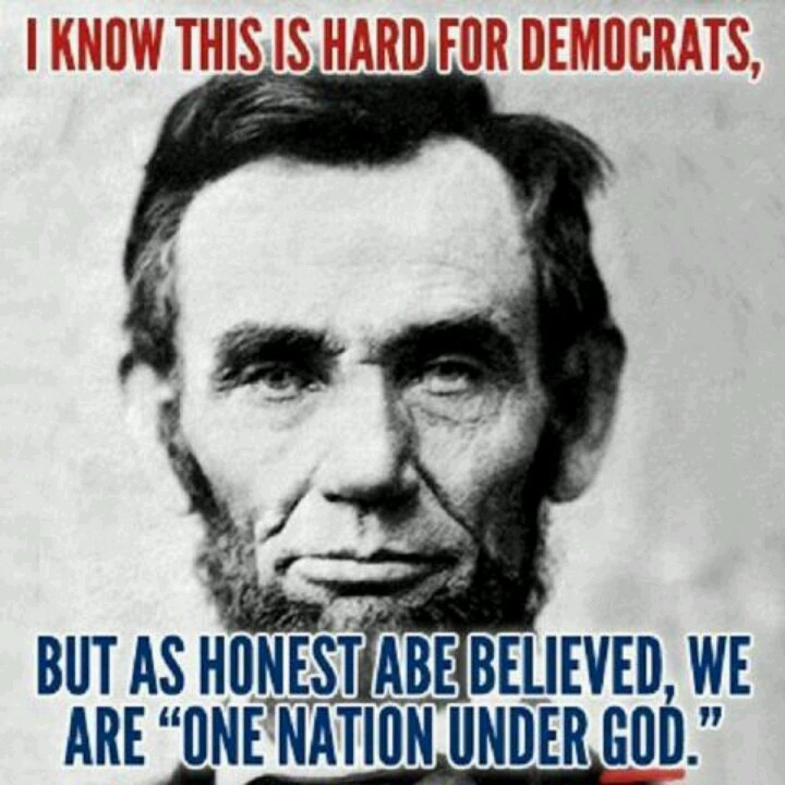60 best images about Abraham Lincoln. ......☆ on Pinterest ...