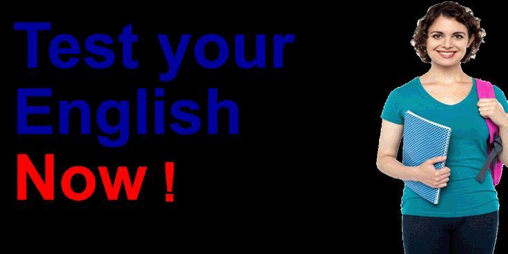 أوكسفورد هي عبارة عن جامعة في الولايات المتحدة الأمريكية شهيرة جدا و تعتبر من بين أقوى الجامعات في العالم إلى جانب جامعة هارفرد و غيرهم من الجامعات العملاقة  و كما نعلم فإن جميع الجامعات العملاقة توفر على مواقع إلكترونية خاصة بها  لكن المميز في جامعة أوكسفورد أنها توفر للطلاب موقعا إلكتروني خاص باللغة الإنجليزية يحتوي على مجموعة من الكورسات و الدورات التعليمية المدفوعة لكن هذا لا يهمنا في هذه التدوينة حيث أن ما يهمنا هو إخبتار تحديد مستوى اللغة الإنجليزية و الذي يوفره موقع أوكسفورد مجانا…