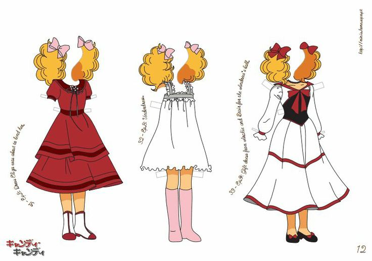 Candy*** Paper dolls for Pinterest friends, 1500 free paper dolls at Arielle Gabriel's International Paper Doll Society, writer The Goddess of Mercy & The Dept of Miracles, publisher QuanYin5