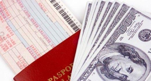 ¿Cómo conseguir boletos de avión baratos? | Consejos de belleza, cocina y hogar - LolaSabe