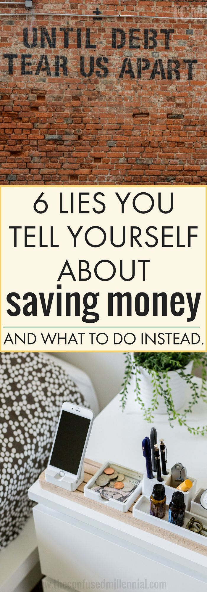 saving money ideas in your 20s, saving money tips, frugal living