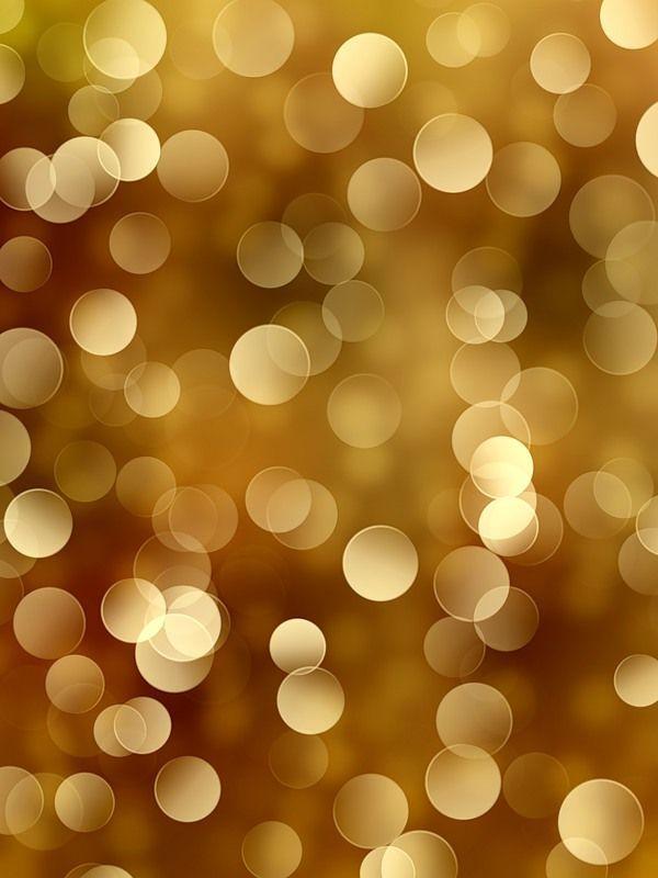 Best 25 Gold Sparkle Background Ideas On Pinterest Gold