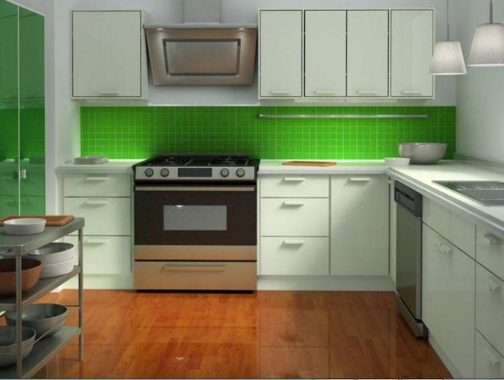 Side By Side Kühlschrank Integrieren : Bildergebnis für side by side kühlschrank integrieren küche in