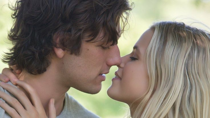 [Romance Movie] Watch Endless Love Full Movie Streaming Online Free 2014 1080p HD Quality
