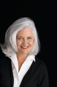 Ellen Levine  Editorial Director   Hearst Magazines
