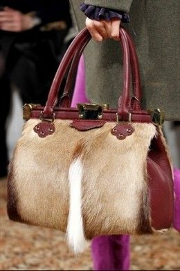 designer bag clearance zbzx  discount purses,cheap designer bags,cheap coach handbags,brand name purses, clearance