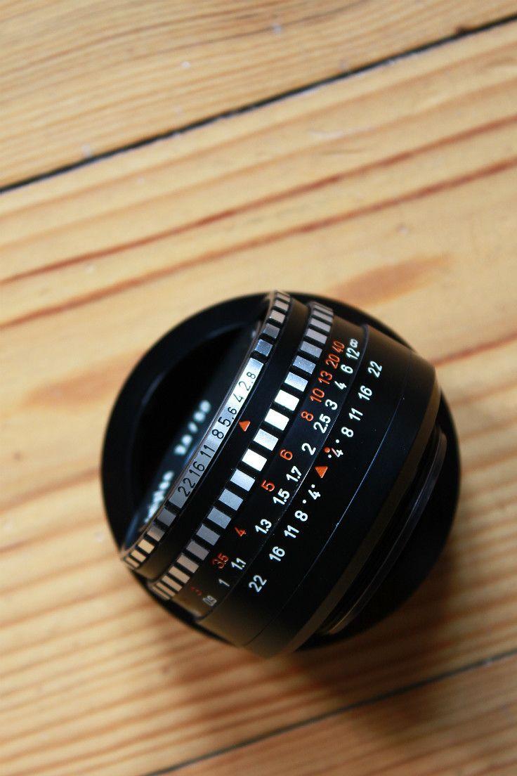 Alte Kamera Objektive - Passen alte Objektive auf neue Kameras? Bei Canon kannst du alte M42 Objektive an EOS Kameras benutzen. Es gibt einen Adapter für wenig Geld. Du musst manuell fokussieren, was dich bewusster fotografieren lässt. Du wirst weniger, aber bessere Fotos machen. #foto #kamera #objektiv #alt #old #vintage #photo #lens
