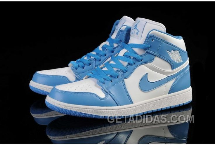 https://www.getadidas.com/air-jordan-1-white-light-blue-offres-spciales.html AIR JORDAN 1 WHITE LIGHT BLUE OFFRES SPÉCIALES Only $74.00 , Free Shipping!