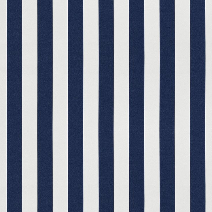Warwick Fabrics : MALLACOOTA, Colour MARINE