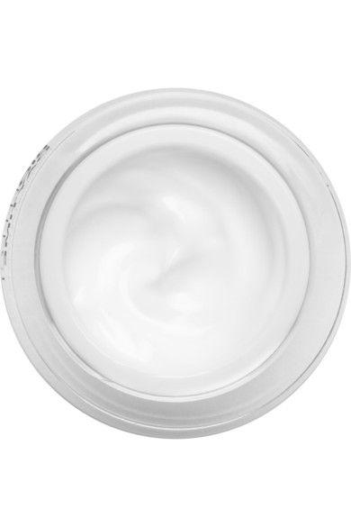 BIOEFFECT - Daytime Nourishing Day Cream, 30ml - one size
