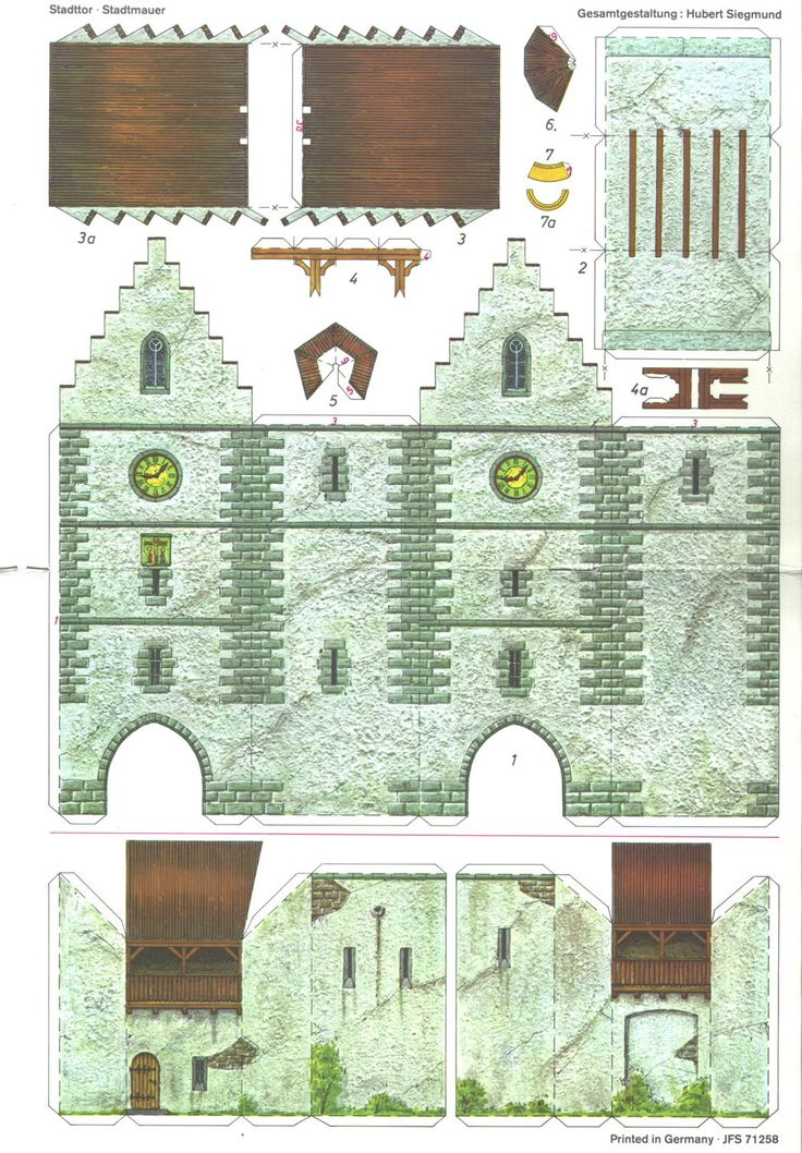 Datei:1981-26 BB 11.jpg