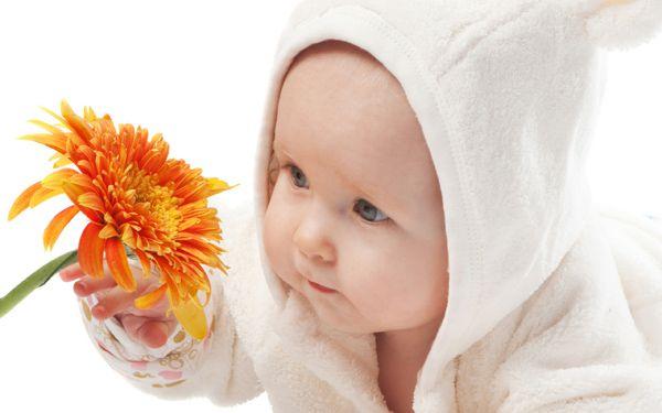 nama bayi perempuan dalam bahasa Jawa