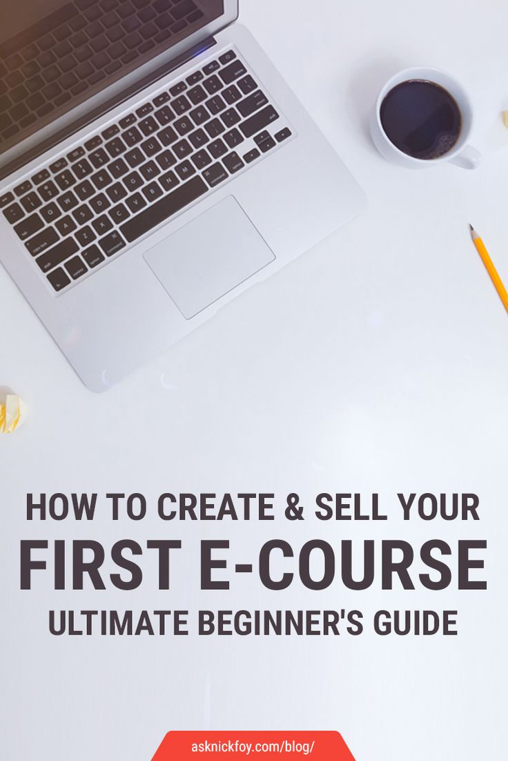 sell coursework online This course will be of great interest to business professionals in small-to-medium businesses, entrepreneurs and anyone who wants to start selling products or services online.