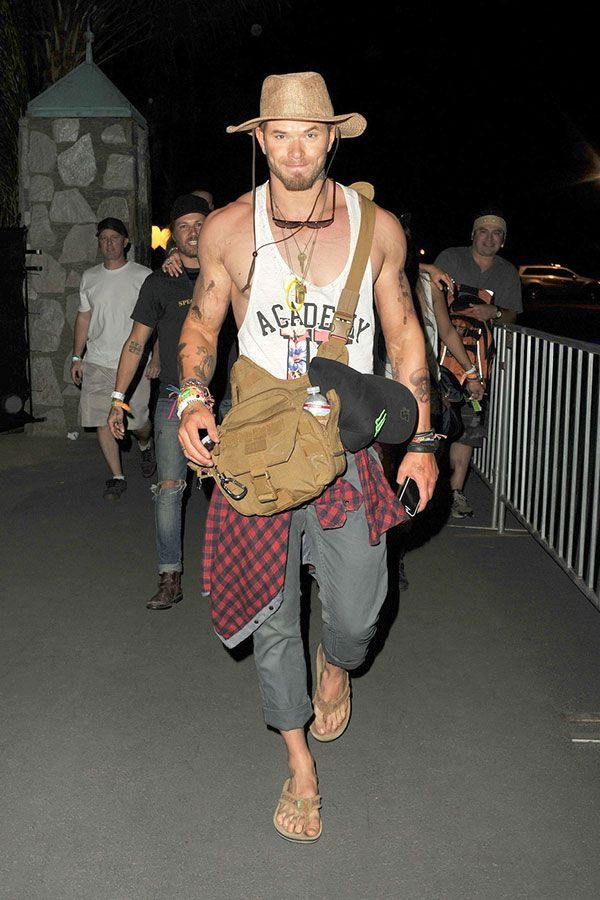 23 best coachella men images on pinterest  guy fashion
