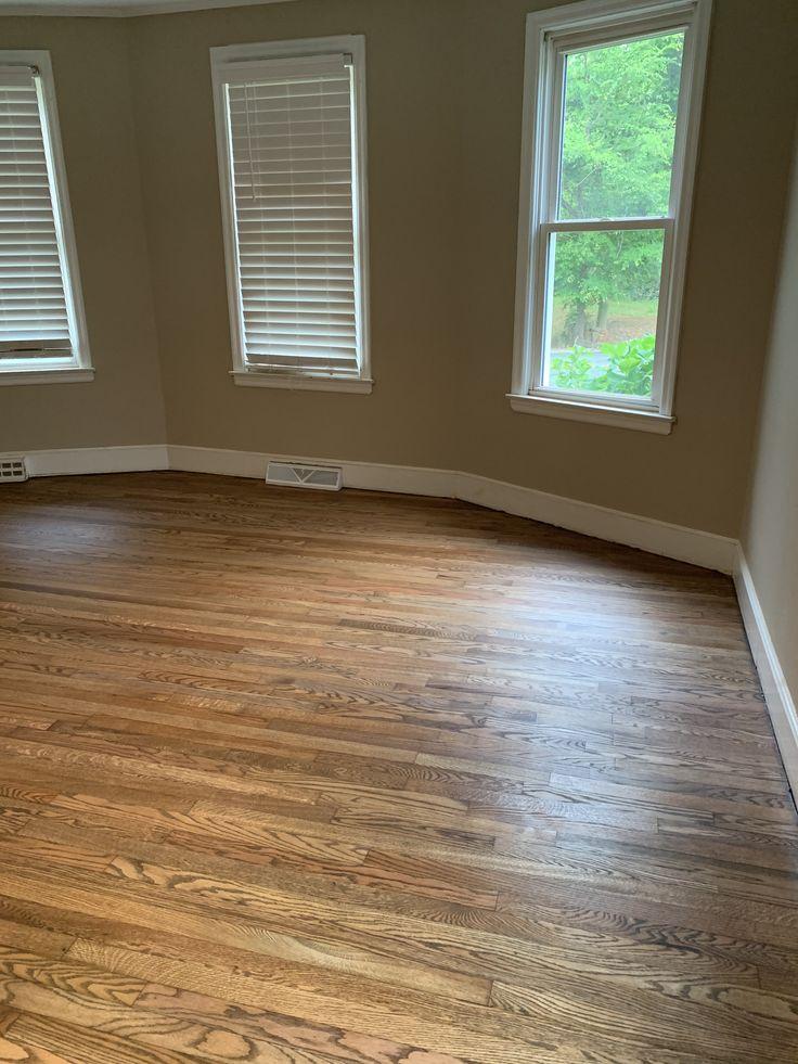 Oak Hardwood Flooring Refinishing Floors, Hardwood Floor Refinishing Norfolk Va