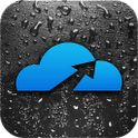 $0.00--Sky Motion--SkyMotion lets you know exactly when precipitation will start and end for your exact location. Plan the next 2 hours with precise knowledge of how precipitation will impact you, your family or your business.