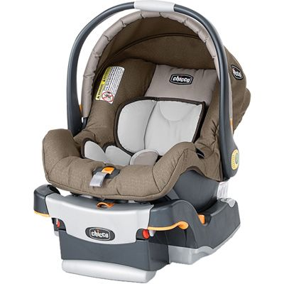 17 best images about car seat on pinterest baby patterns baby car seats and infant car seat. Black Bedroom Furniture Sets. Home Design Ideas