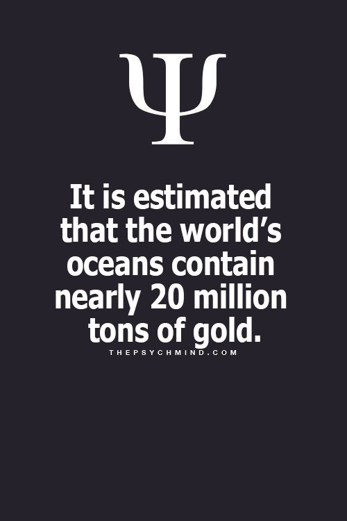 Omfg now they're going to destroy the oceanlife.. #golddiggers