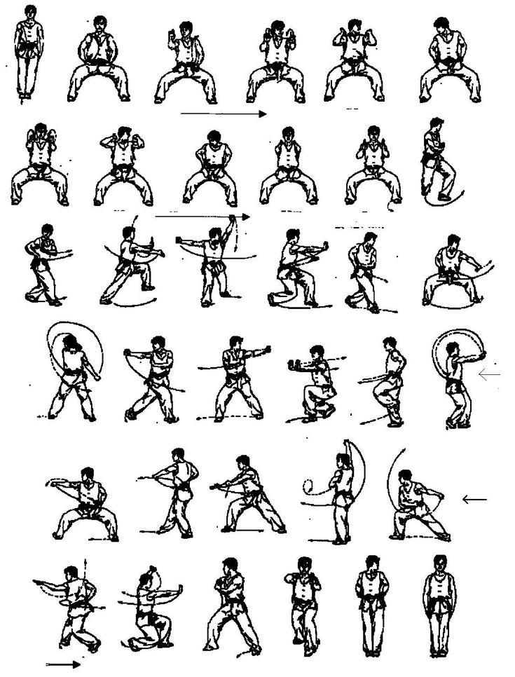 Nan-Quan-Techniques.jpg 1,126×1,479 pixels