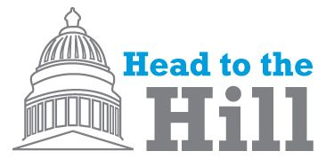 Join us and the National Brain Tumor Society at #head2hill to advocate for the brain tumor community on May 2-3 in Washington, DC. Brain tumor advocates from across the country visit Capitol Hill to share their stories and advocate for public policy issues that are important to the brain tumor community.