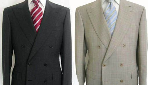 Italian suits, The o'jays and Google on Pinterest