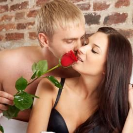 Get rid of all sorts of sexual problems with Blue Pills
