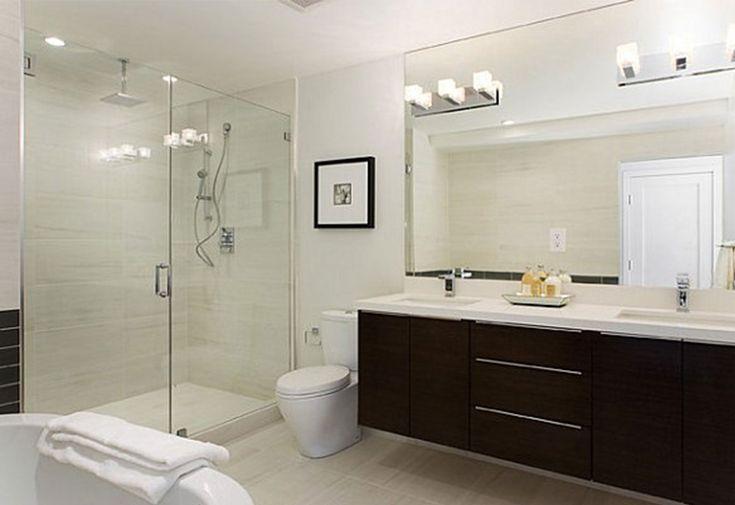 Bathroom Design Ideas 2013 Modern Small Bathrooms