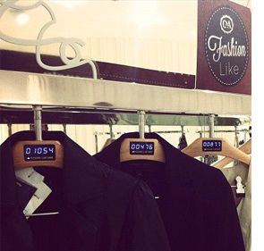 Facebook Coat Hangers And The Best Business Ideas For 2013 - Forbes